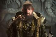 Ben Kingsley dans Iron Man 3 (2013)