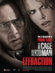 Effraction (2011)