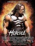 Hercule (2014)
