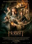Le Hobbit : la Désolation de Smaug (2014)