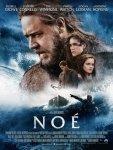 Noé (2014)
