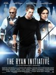 The Ryan Initiative (2014)