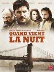 Quand vient la Nuit (2014)