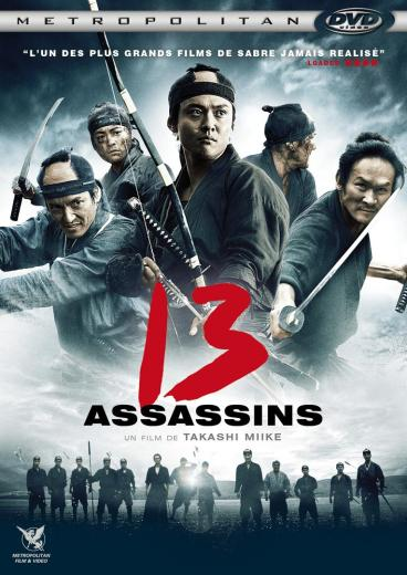 13_assassins