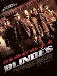 Blindés (2009)