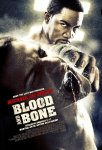 Blood and Bone (2009)