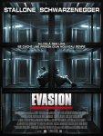 Evasion (2013)
