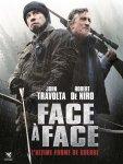 Face à Face (2013)