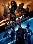 G.I. Joe - Le réveil du Cobra (2009)