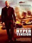 Hyper Tension (2006)