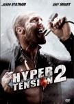 Hyper Tension 2 (2009)