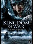 Kingdom of War (2008)