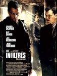 Les Infiltrés (2006)