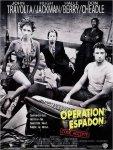 Opération Espadon (2001)
