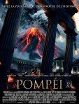 Pompéi (2014)