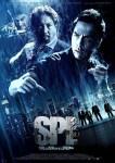 Sha Po Lang (2005)
