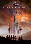 Seven Swords (2004)