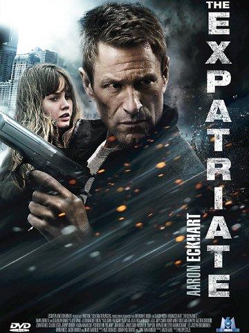The Expatriate (2012)