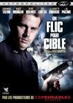 Un Flic pour Cible (2012)