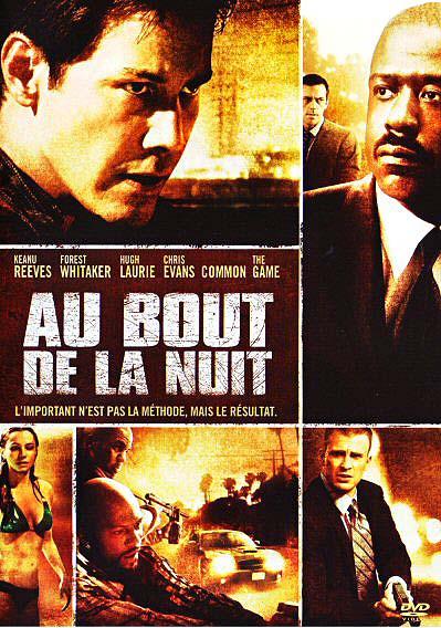 Au Bout de la Nuit (2008)