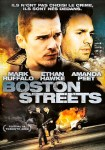 Boston Streets (2008)