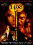Chambre 1408 (2007)