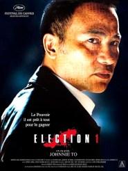 Election (2005)