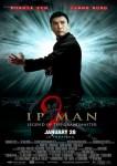 Ip Man 2 - Le Retour du Grand Maître (2010)