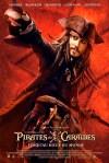 Pirates des Caraïbes 3 : Jusqu'au Bout du Monde (2007)