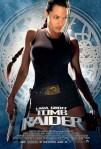 Lara Croft : Tomb Raider (2001)