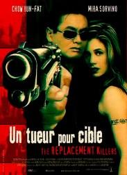 Un tueur pour Cible (1998)