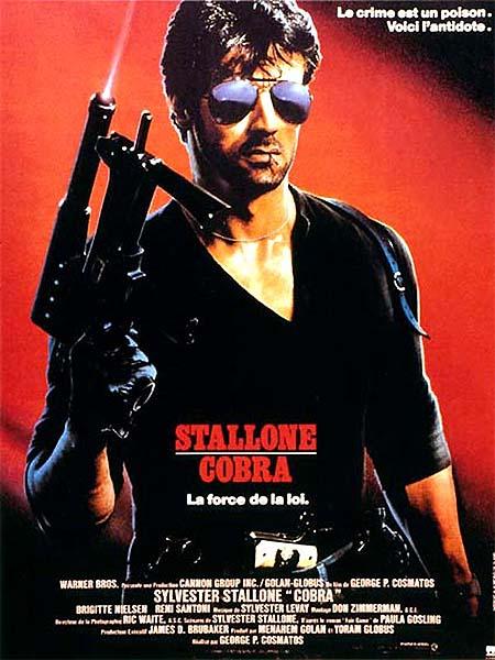 Cobra (1986)