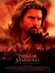 Le Dernier Samouraï (2003)