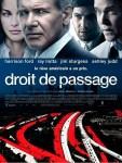 Droit de Passage (2009)