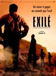 Exilé (2006)