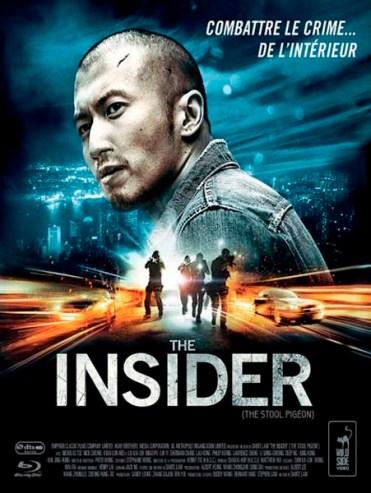 Insider (2010)