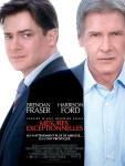 Mesures Exceptionnelles (2010)