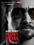 Secret d'état (2014)