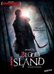Blood Island (2010)