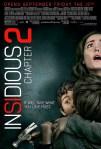 Insidious: Chapitre 2 (2013)