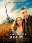 À la Poursuite de Demain (2015)