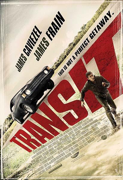 Transit (2012)