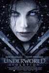 Underworld 2: Evolution (2006)