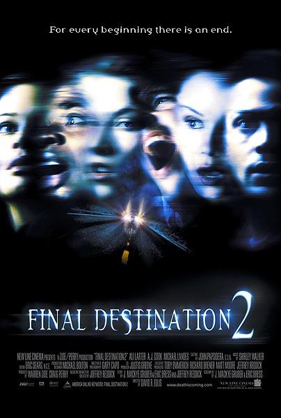 destination_finale_2