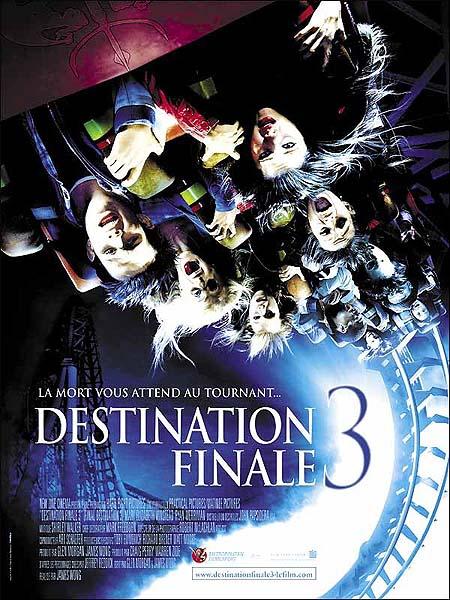 Destination finale 3 (2006)