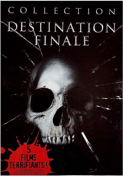 final_destination_collection