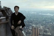 The Walk: Rêver plus haut (2015)