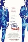 Kiss Kiss Bang Bang (2005)