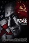 Le Pont des Espions (2015)