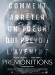 Prémonitions (2015)